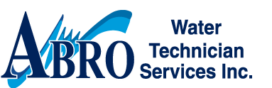 Abro Water Technician Services Inc.